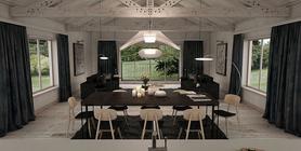 modern farmhouses 002 house plan ch486.jpg