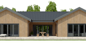modern farmhouses 03 house plan ch486.jpg