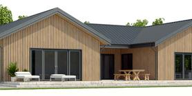 modern farmhouses 04 house plan ch486.jpg