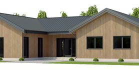 modern farmhouses 05 house plan ch486.jpg