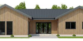 modern farmhouses 06 house plan ch486.jpg