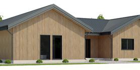 modern farmhouses 07 house plan ch486.jpg