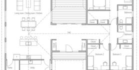 modern farmhouses 20 house plan CH486 V2.jpg