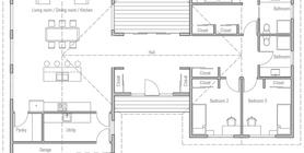 modern farmhouses 25 house plan CH486 V2.jpg