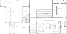 modern farmhouses 45 house plan CH486 V4.jpg