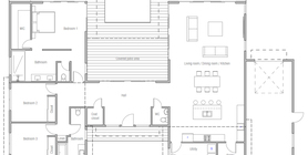 small houses 50 CH486 V6.jpg