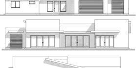 modern farmhouses 51 HOUSE PLAN CH486 V6 elevations.jpg
