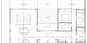 small houses 52 HOUSE PLAN CH486 V7.jpg