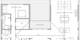 small houses 54 HOUSE PLAN CH486 V8.jpg