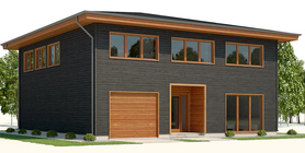 small houses 03 house plan ch488.jpg