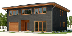 small houses 04 house plan ch488.jpg
