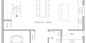 small houses 10 house plan ch488.jpg