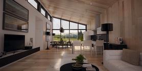 modern houses 002 house plan ch80.jpg