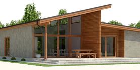 modern houses 01 house plan ch80.jpg