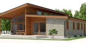 modern houses 02 house plan ch80.jpg