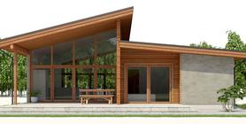 modern houses 03 house plan ch80.jpg