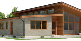 modern houses 04 house plan ch80.jpg