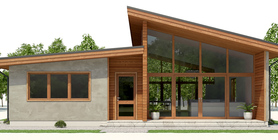 modern houses 05 house plan ch80.jpg