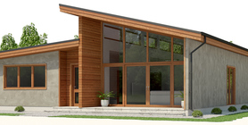 modern houses 06 house plan ch80.jpg