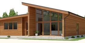 modern houses 07 house plan ch80.jpg
