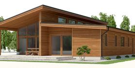 modern houses 09 house plan ch80.jpg