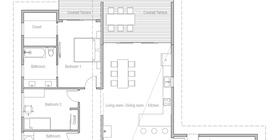 house plans 2018 45 CH280 V2.jpg