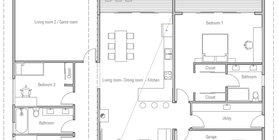modern houses 55 HOUSE PLAN CH280 V6.jpg