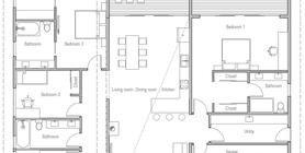 modern houses 56 HOUSE PLAN CH280 V7.jpg