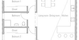 modern houses 58 HOUSE PLAN CH280 V9.jpg