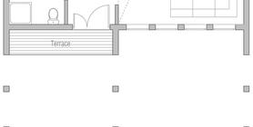 modern houses 60 HOUSE PLAN CH280 V10.jpg
