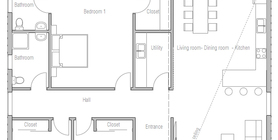modern houses 62 HOUSE PLAN CH280 V11.jpg