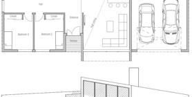 modern houses 64 HOUSE PLAN CH280 V12.jpg