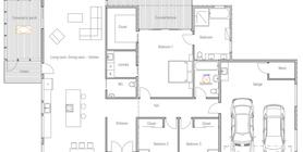 modern houses 66 HOUSE PLAN CH280 V13.jpg