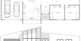 modern houses 68 HOUSE PLAN CH280 V14.jpg