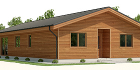 cost to build less than 100 000 05 home plan ch489.jpg