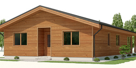 affordable homes 07 home plan ch489.jpg