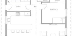 house plans 2018 14 CH489 V2.jpg