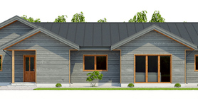 modern farmhouses 03 house plan ch487.jpg