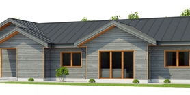 modern farmhouses 04 house plan ch487.jpg