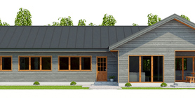 modern farmhouses 06 house plan ch487.jpg