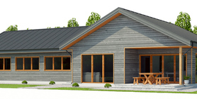 modern farmhouses 07 house plan ch487.jpg
