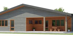 house plans 2018 001 house plan ch490.jpg