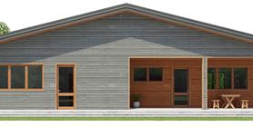 house plans 2018 02 house plan ch490.jpg