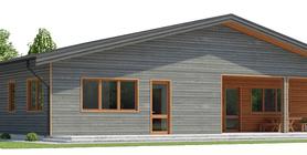 house plans 2018 03 house plan ch490.jpg