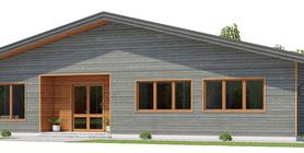 house plans 2018 04 house plan ch490.jpg