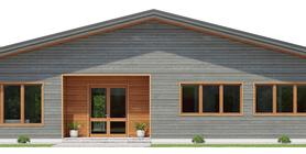 house plans 2018 05 house plan ch490.jpg