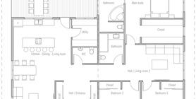 house plans 2018 10 house plan ch490.jpg