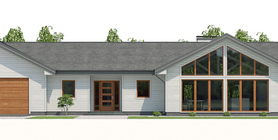 modern farmhouses 001 house plan ch492.jpg