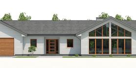 House Plan CH492