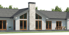 modern farmhouses 05 house plan ch492.jpg